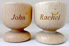 Custom Engraving   Engraving & Block Printing Services
